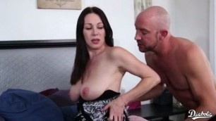 I Wanna Bang My Aunt Rayveness I Wanna Bang My Aunt All Sex Family Roleplay Mature MILF Prebooks Incest Porn