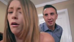 Teenslikeitbig Brazzers Kirsten Lee Virgin Lessons Mature Deepthroat