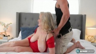 Blair Angeles Mature Woman – A 67-Year-Old Who Knows Exactly What To Do PornMegaLoad
