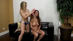 Opening Boundaries MILFs Mature Teens Incest Porn Taboo Heat Dillion Carter Cory Chase Luke Longley