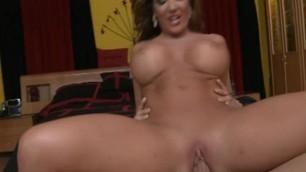 Richelle Ryan Erotic Seduction All Sex milf mature big ass free incest porn