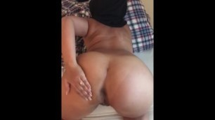 BIG ASS ARAB GIRL HIJAB طيز قطرية نار