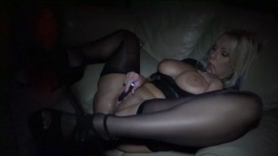 Naughty Alyshas I Fuck My Fans 9 Amateur Big Boobs Big Butt Blondes Gonzo Mature Sticky Video