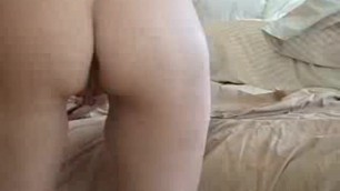 an oldie but a goodie, ass play