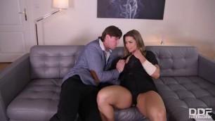 Ddf Network Ddf Busty Chloe Massage With Fuck