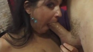 Kacie Hunt getting pounded hard and long