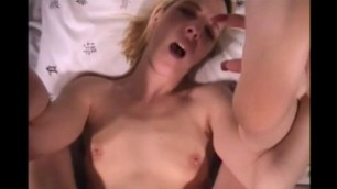 Matures 1 Gonzo Blondes Gonzo Matures
