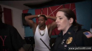 Hot naked black girls Raw video takes hold of police